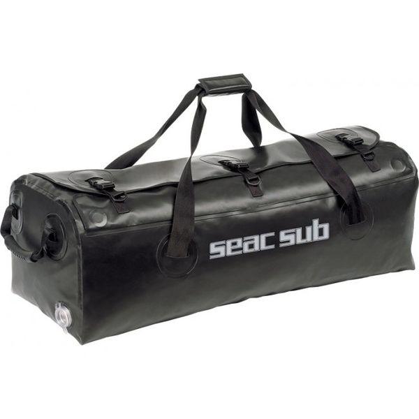 U-BOOT BAG
