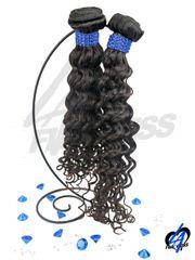 Cambodian Virgin Hair