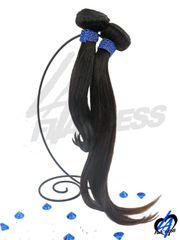 Mongolian Virgin Hair