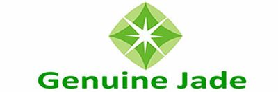 Genuine Jade LLC
