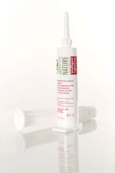 For Women - Intelligent Tightening Spray 15ml. Become a virgin again