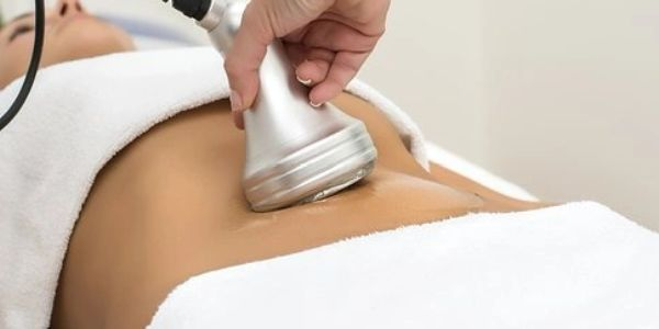 Lipo cavitation,L,ipocavitation,Radio Frequency,Skin Tightening,Body Contouring,Slim Sessions,Lipo