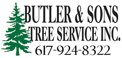 Butler & Sons Tree Service Inc.