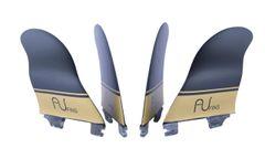 AU LR Quad (Click-In)