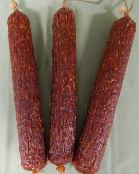 Sausage Casings,collagen,fibrous