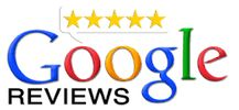 Acuity Technologies google reviews