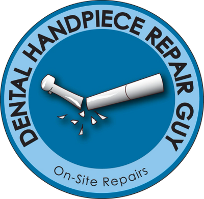 Dental Handpiece Repair Guy
