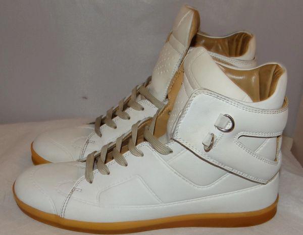 Maison Margiela Sneakers (Size 43 EUR) Size 9 #3928