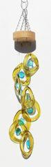 0101 Aqua Drop Spiral