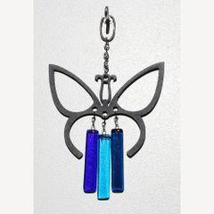 1604 Butterfly Tinkler