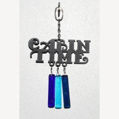 1679 Cabin Time Tinkler