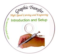 Free DVD Introduction and Setup