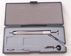 Shofu Lab Air-Z Oil Free Handpiece
