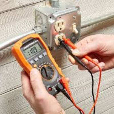 Electrical Troubleshooting Tampa Image https://callteamelectric.com/electric-troubleshooting