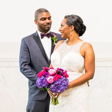 Atlanta Bride, Historic DeKalb Courthouse, DeKalb History Center, Imperial Events, Bride to Be, Engaged