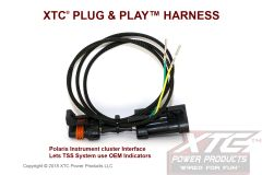 Turn Signal Kits | XTC Power Products