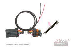 Polaris Ride Command Plug & Play™ Tail Light Power Out