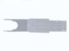 Rocker Switch Actuator Tool
