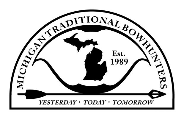 Michigan Traditional Bowhunters