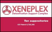 Glutithione - Xeneplex