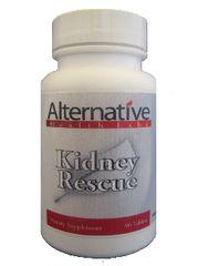 Kidney Rescue