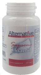 Supreme Thyroid