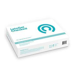 Thyroid Home Test Kit