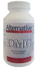 DMG Show Special 2 Bottles