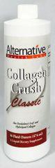 Collagen Crush (2 bottles) with Free Super C