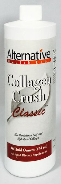Collagen Crush Original