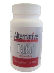 BBT - Pregnenolone