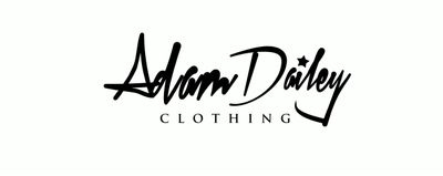 Adam Dailey Clothing