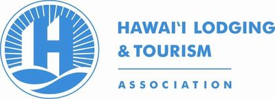 HLTA Hawaii Lodging & Tourism Association