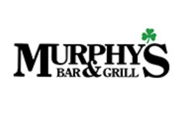Murphy's Bar & Grill Aloha Later