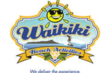 Waikiki Beach Activities Aloha Later