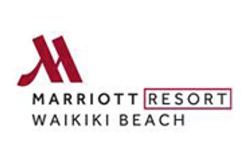 Marriott Resort Waikiki Beach Aloha Later
