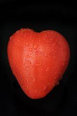 Tomato - Ox Heart