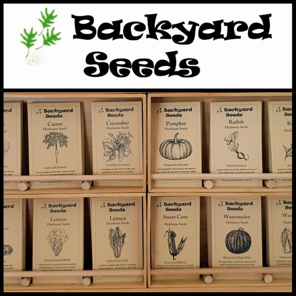 The Three Month Seed Subscription
