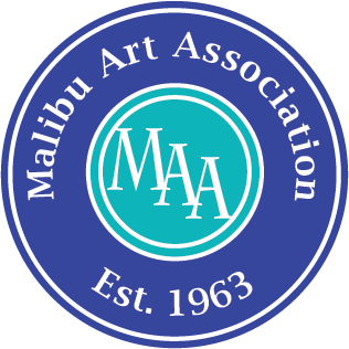 Malilbu Art Association