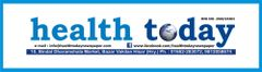 Health Today Newspaper (Monthly)