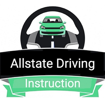 Allstate Driving Instruction.