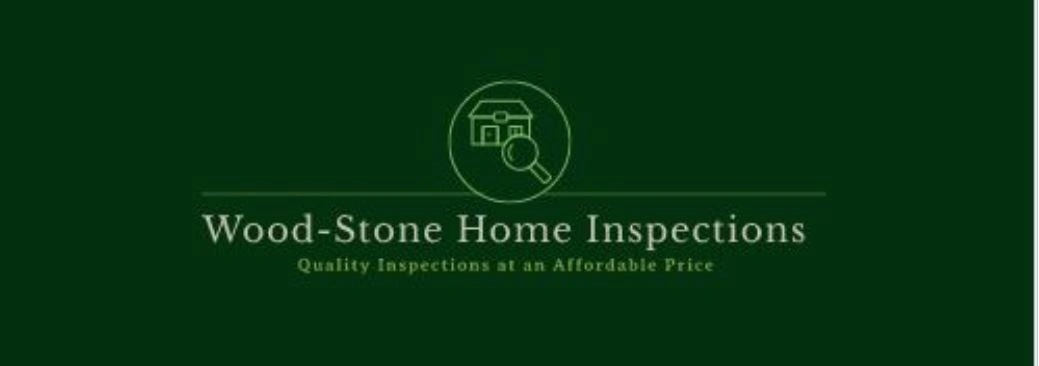 Woodstone Home Inspections