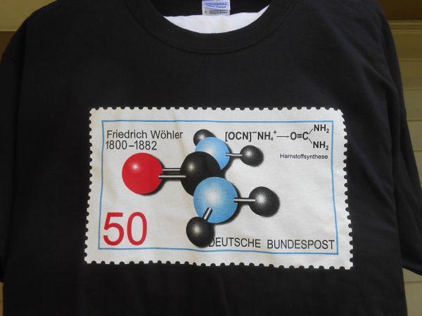 Urea T-Shirt