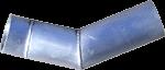 Velocity Tube