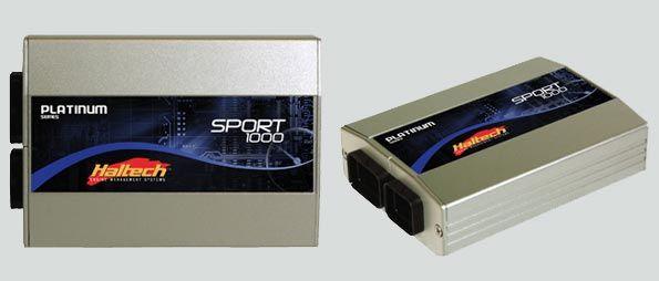 Platinum Sport 1000