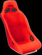 Corbeau Seats