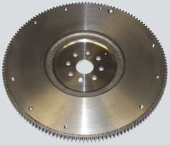 Series II & III 3800 Flywheel (REMAN)