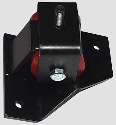 Right Transmission Mount