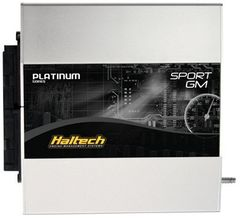Plug and Play Haltech Sport GM
