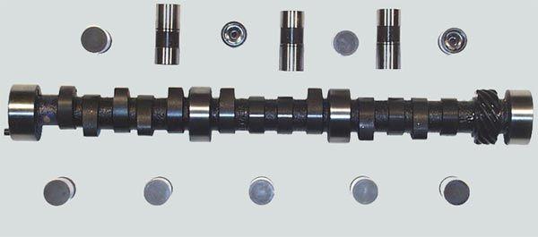 Eaton High-Performance Hydrualic Lifters